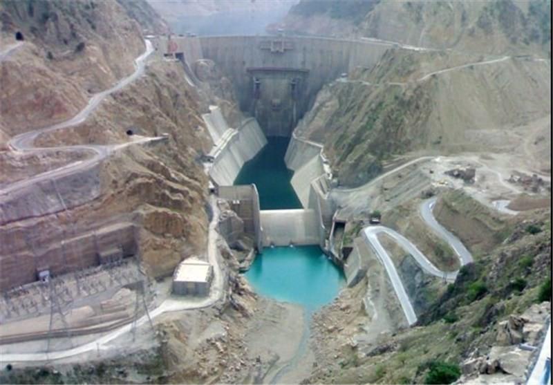 Karun 3 Dam (3).jpg
