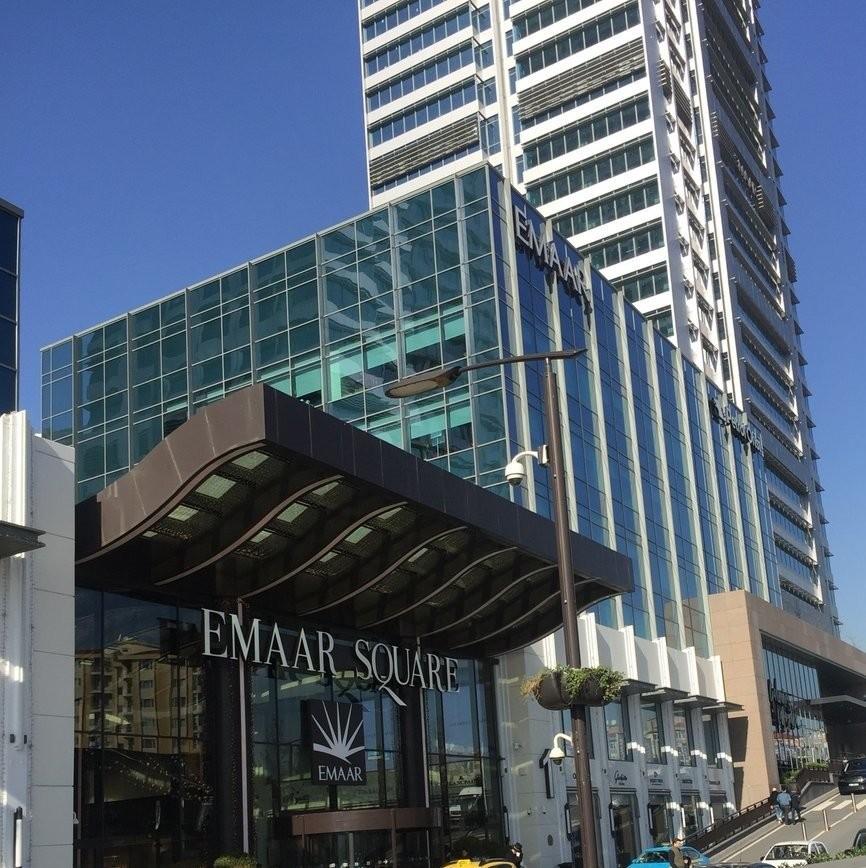 Emaar Square (6).jpg