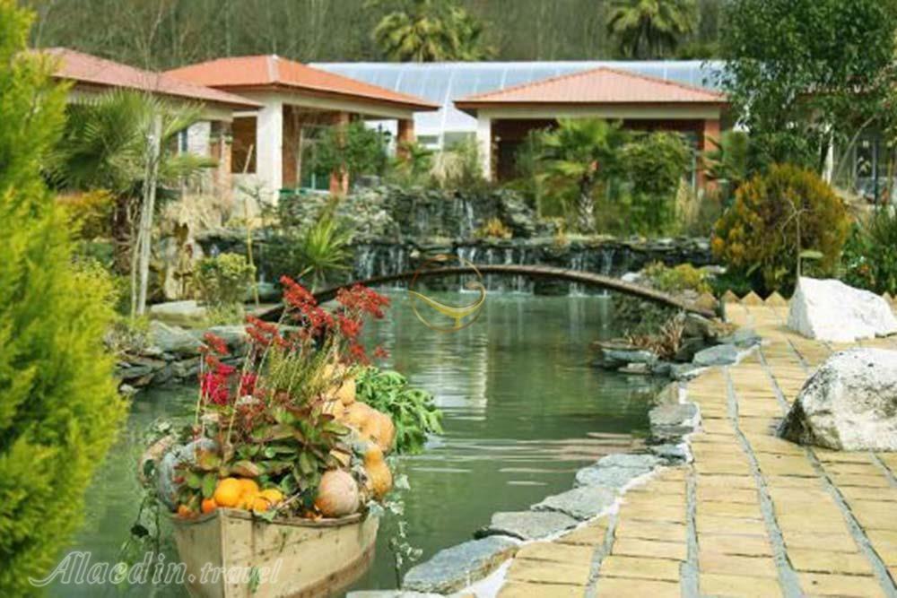 Alaedin-Travel-Agency-Swansfarm-hotel-1.jpg
