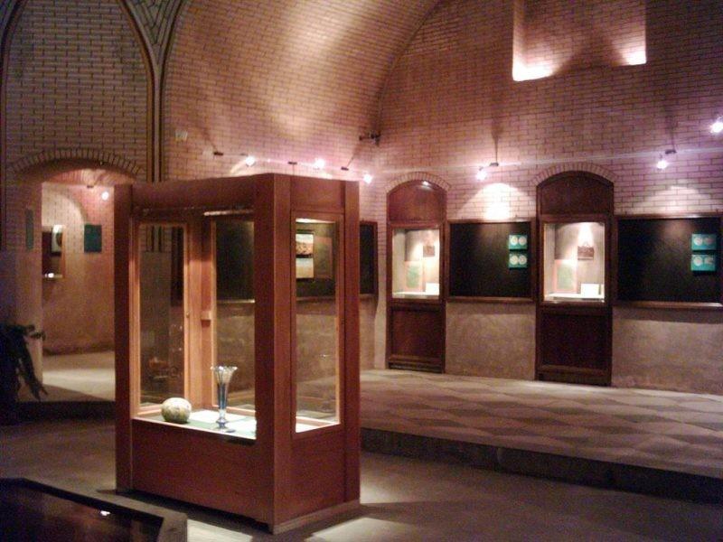 Coin Museum (5).jpg