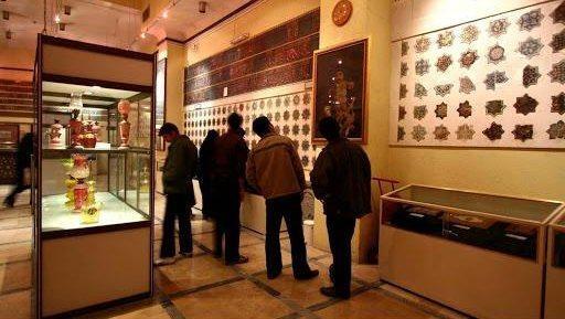 Coin Museum (1).jpg