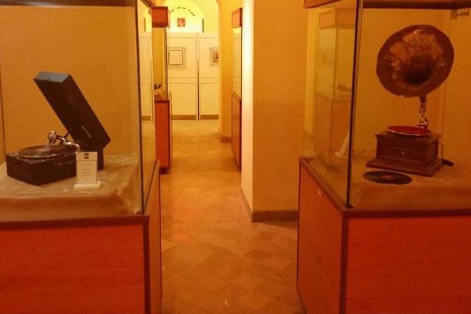Post Museum (2).jpg
