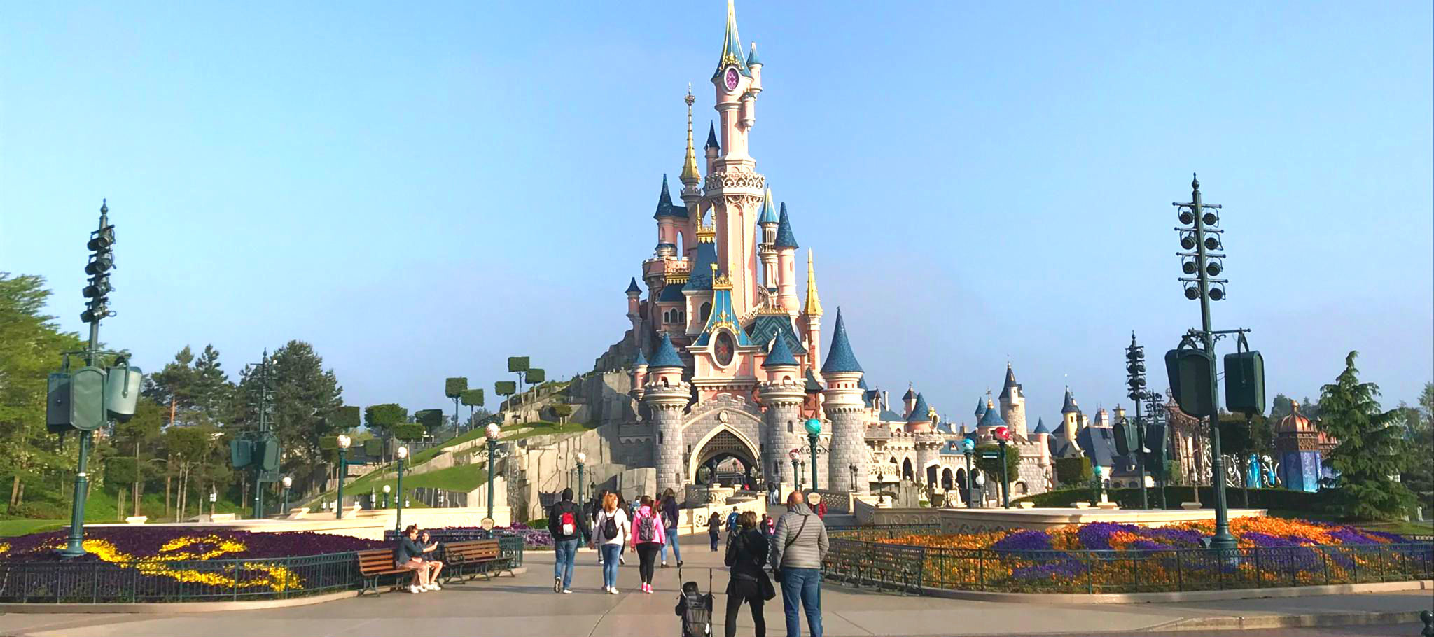 sleeping-beautys-castle-disneyland-paris.jpg