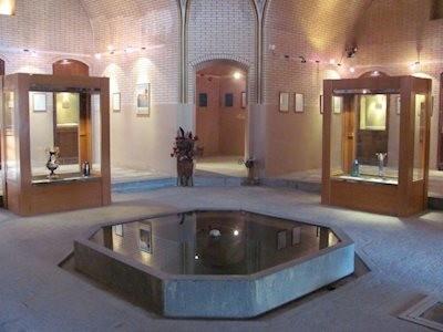 Coin Museum (4).jpg