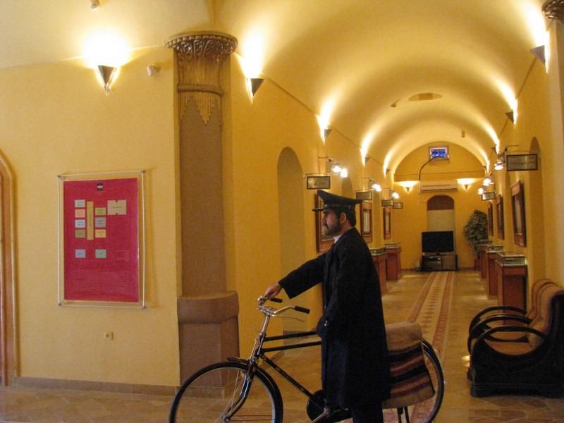 Post Museum (4).jpg
