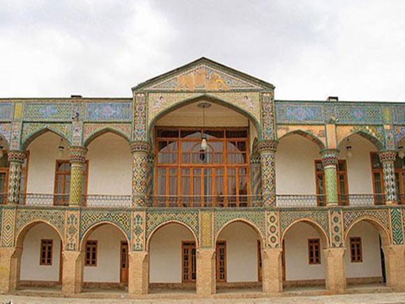 Emarat Mafkham (1).jpg