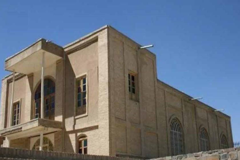 Evangelical Church (4).jpg