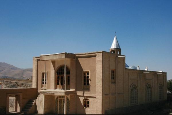 Evangelical Church (3).jpg