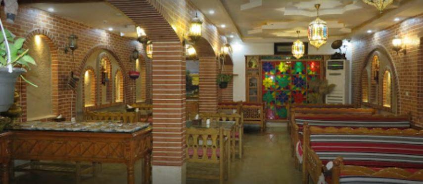 Ghasr Ziyafat Restaurant (3).JPG