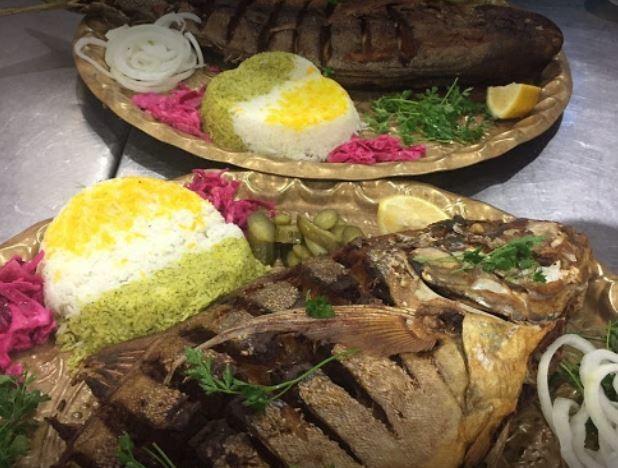 Ghasr Ziyafat Restaurant (5).JPG