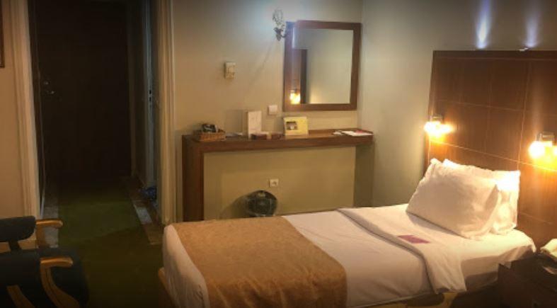 Tara hotel (1).JPG