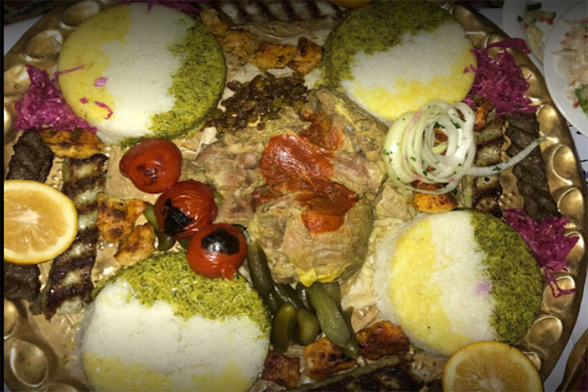 Ghasr Ziyafat Restaurant (2).jpg