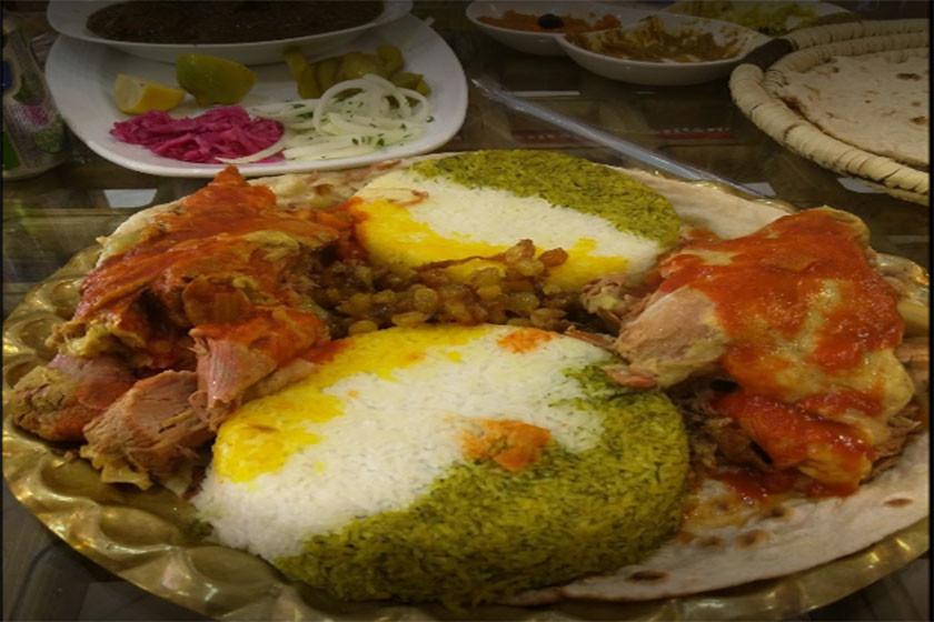 Ghasr Ziyafat Restaurant (1).jpg