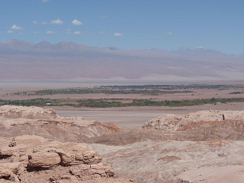 San Pedro de Atacama (2).jpg