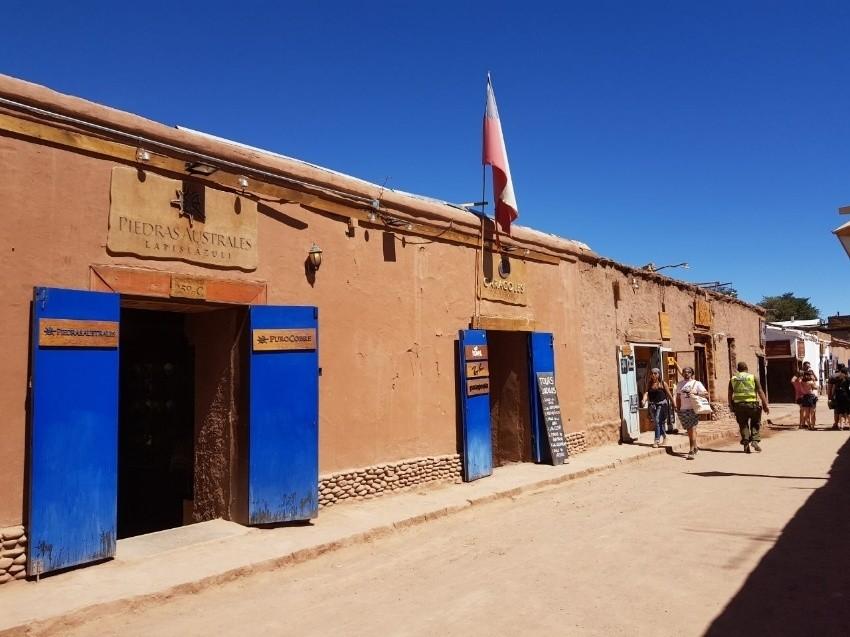 San Pedro de Atacama (1).jpeg