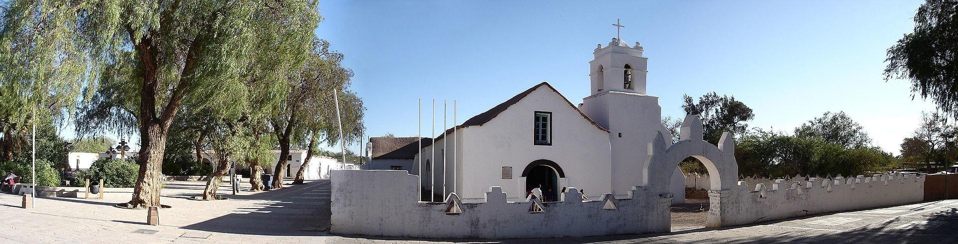 San Pedro de Atacama (3).jpg