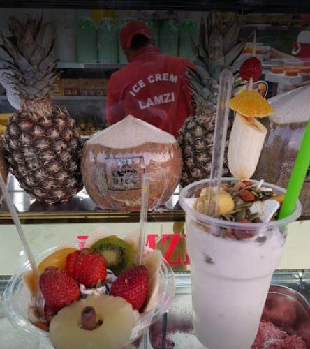 Lamzy Ice Cream (1).JPG