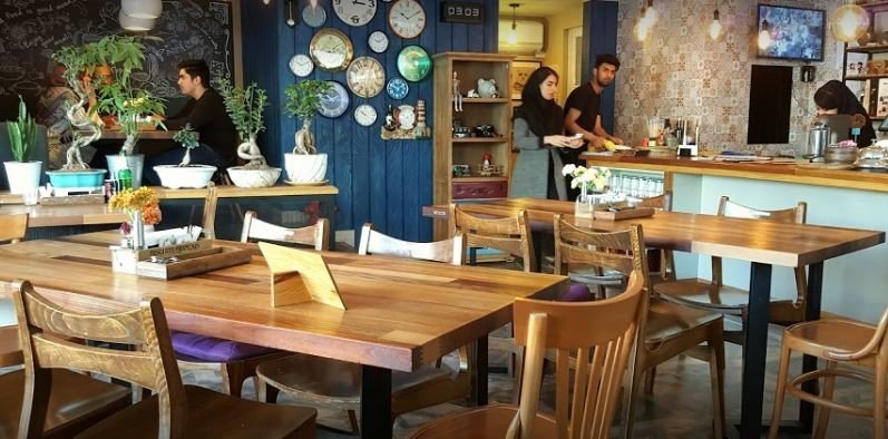 Konjed Restaurant (2).JPG