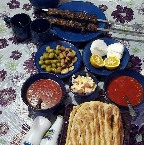 Momtaz Kamyab Restaurant (1).JPG