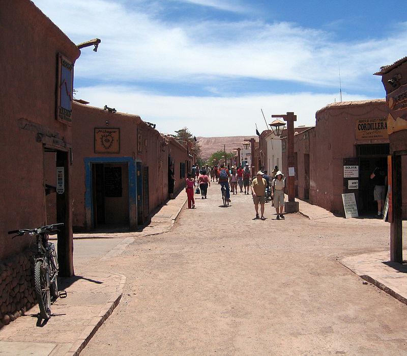 San Pedro de Atacama (1).jpg