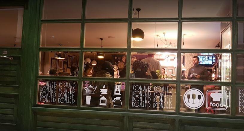 Konjed Restaurant (1).JPG