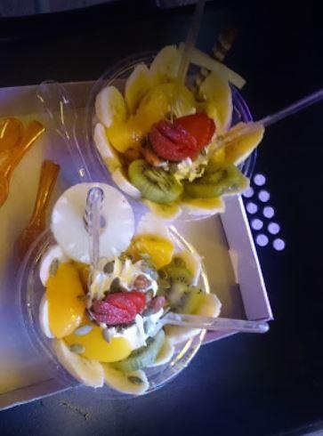 Lamzy Ice Cream (4).JPG