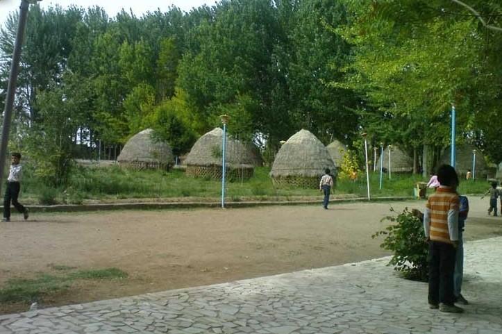 Bidkhun Village (4).jpg