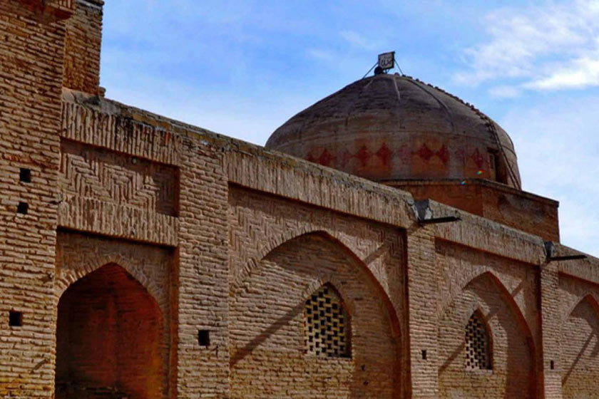 Jameh Mosque of Golpayegan (2).jpg