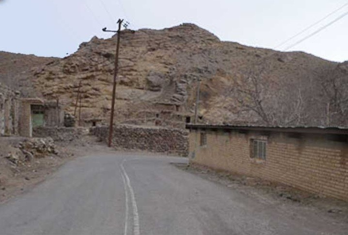 Bidkhun Village (2).jpg