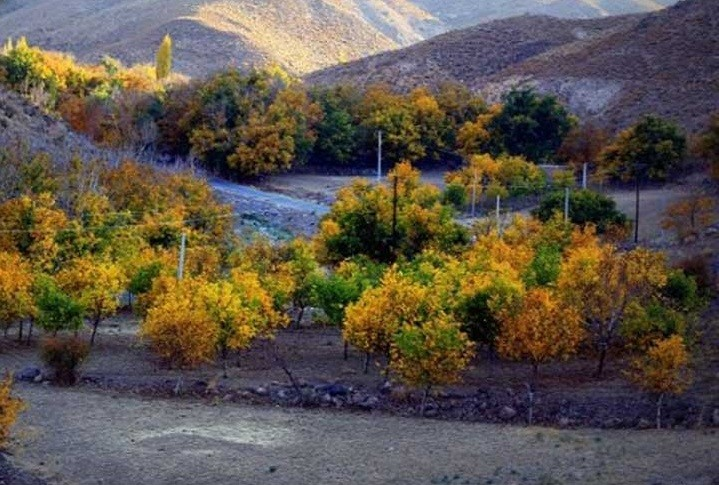 Bidkhun Village (3).jpg