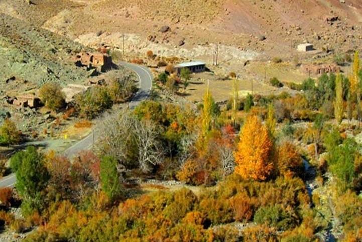 Bidkhun Village (1).jpg