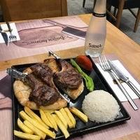 Kasap Doner Restaurant