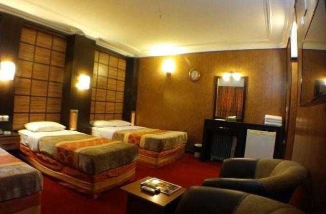Persia Hotel (6).JPG