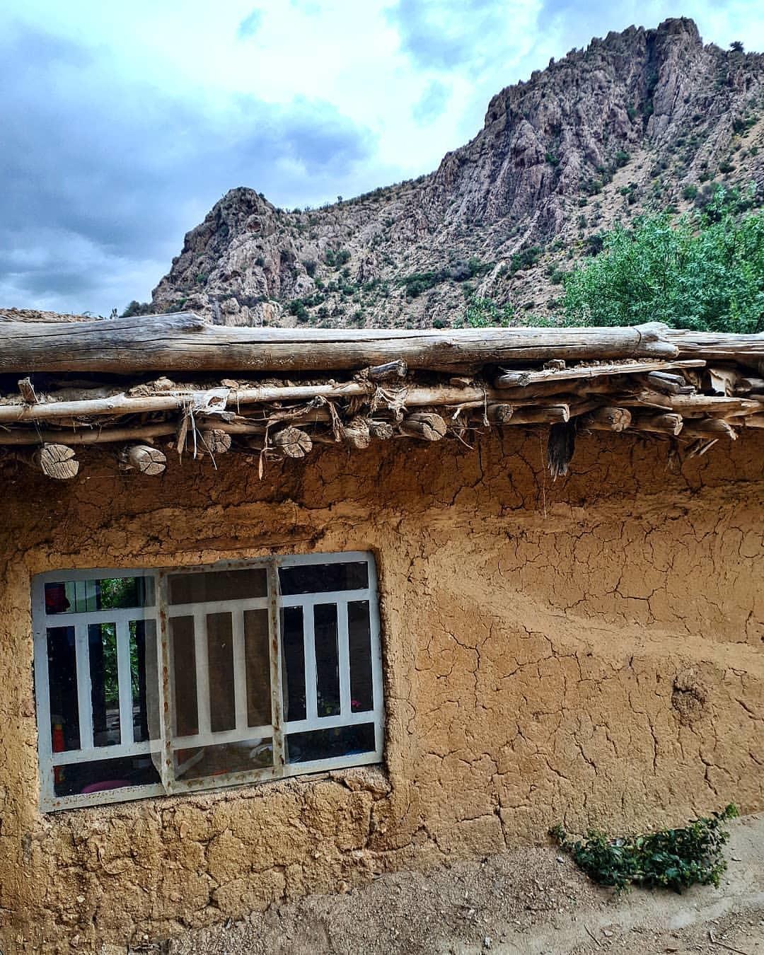 Kahkaraan Village (3).jpg