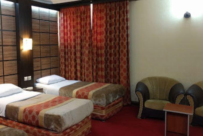 Persia Hotel (3).JPG