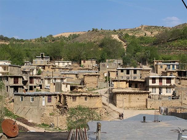 Kahkaraan Village (1).jpg