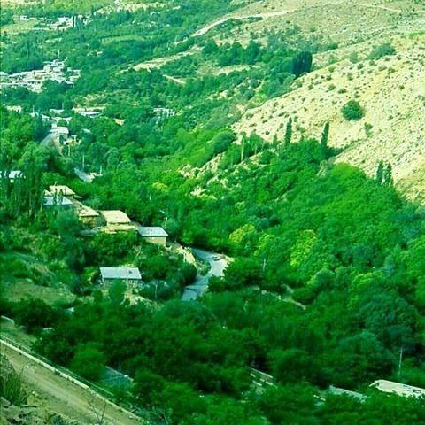 Kahkaraan Village (2).jpg