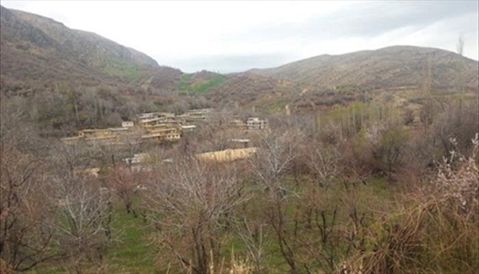 Kahkaraan Village (5).jpg