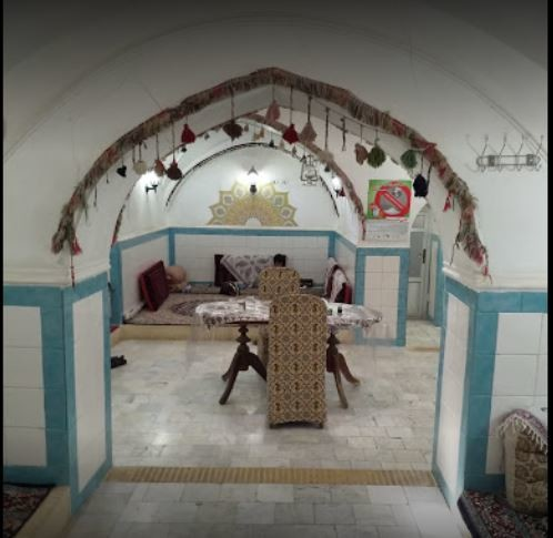 Tavakol Traditional Restaurant (2).JPG
