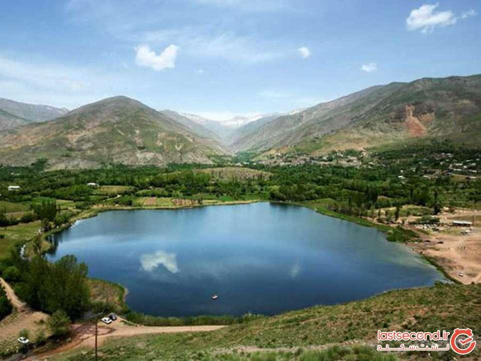 valasht-Lake.jpg
