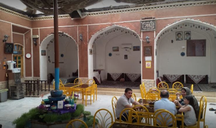 Tavakol Traditional Restaurant (4).JPG