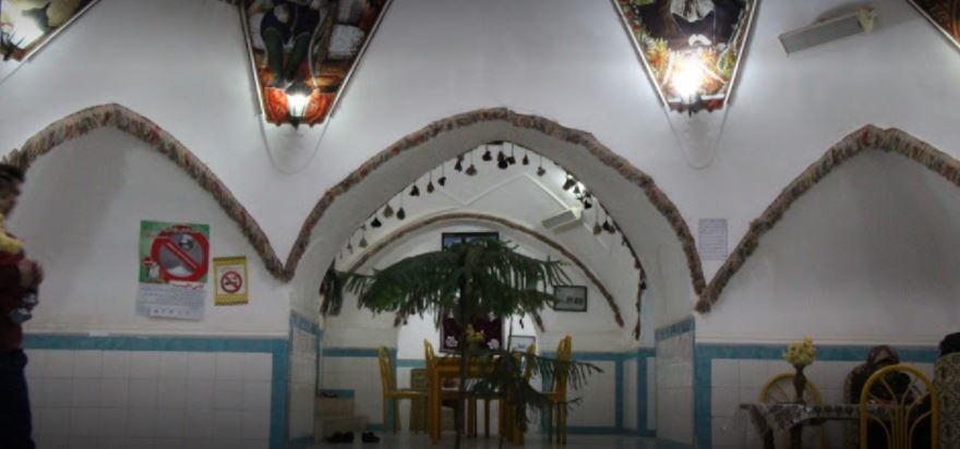 Tavakol Traditional Restaurant (5).JPG