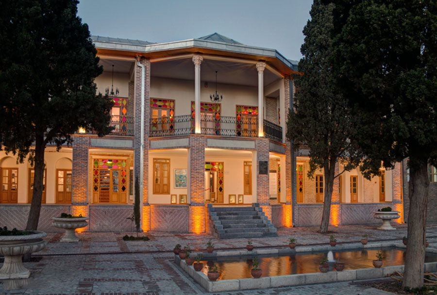 Arbab Hormoz Mansion (1).jpg