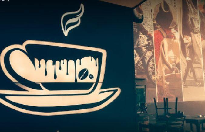 Pallet Cafe (3).JPG