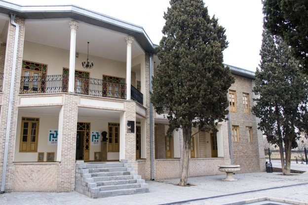 Arbab Hormoz Mansion (5).jpg