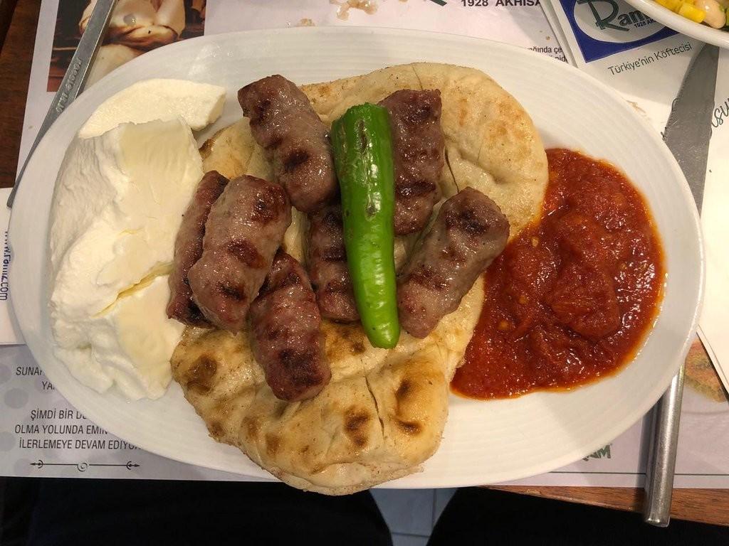 Kofteci Ramiz Restaurant (3).jpg
