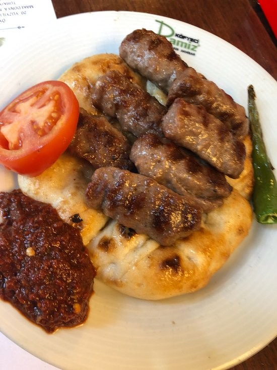 Kofteci Ramiz Restaurant (5).jpg