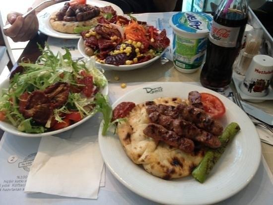 Kofteci Ramiz Restaurant (4).jpg