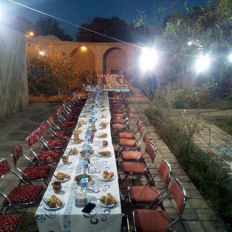 Tahmineh Residence Restaurant (2).JPG