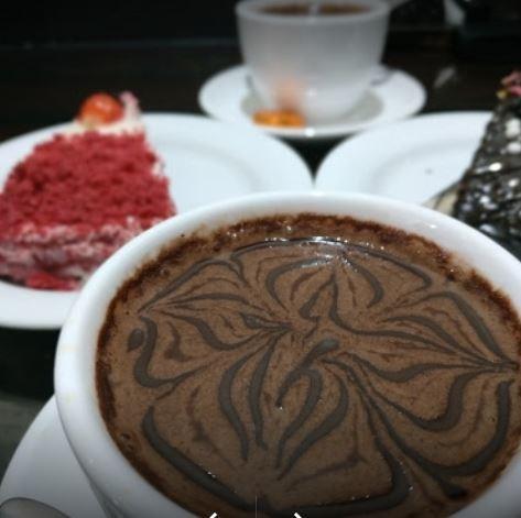 Pallet Cafe (2).JPG